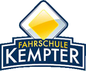 Fahrschule-Kempter